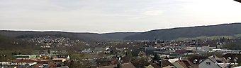 lohr-webcam-03-04-2018-15:30