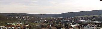 lohr-webcam-03-04-2018-15:40