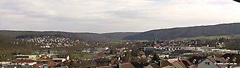 lohr-webcam-03-04-2018-16:40
