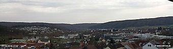 lohr-webcam-03-04-2018-17:10