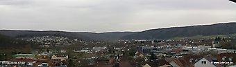 lohr-webcam-03-04-2018-17:30