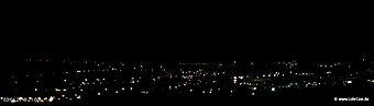 lohr-webcam-03-04-2018-21:00