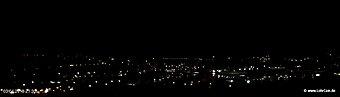 lohr-webcam-03-04-2018-21:30
