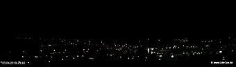 lohr-webcam-03-04-2018-23:40