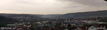 lohr-webcam-04-04-2018-08:30
