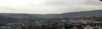 lohr-webcam-04-04-2018-09:20
