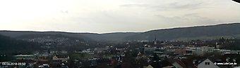 lohr-webcam-04-04-2018-09:50