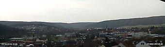 lohr-webcam-04-04-2018-10:30