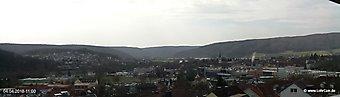 lohr-webcam-04-04-2018-11:00