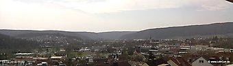 lohr-webcam-04-04-2018-11:30