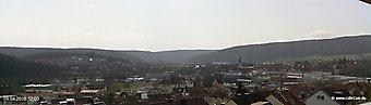 lohr-webcam-04-04-2018-12:00