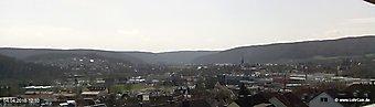lohr-webcam-04-04-2018-12:10