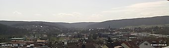 lohr-webcam-04-04-2018-12:20