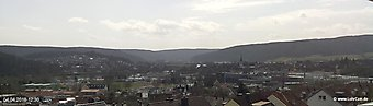 lohr-webcam-04-04-2018-12:30