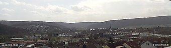 lohr-webcam-04-04-2018-12:40