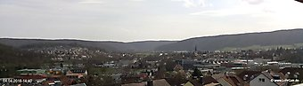 lohr-webcam-04-04-2018-14:40