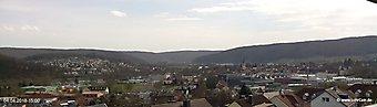lohr-webcam-04-04-2018-15:00