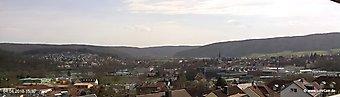 lohr-webcam-04-04-2018-15:10