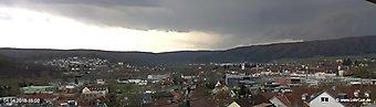 lohr-webcam-04-04-2018-16:00