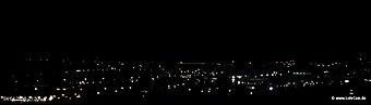 lohr-webcam-04-04-2018-21:30