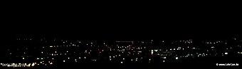 lohr-webcam-04-04-2018-22:00