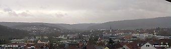 lohr-webcam-05-04-2018-09:50