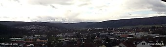lohr-webcam-05-04-2018-10:30