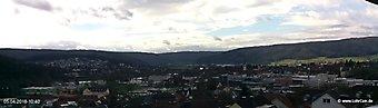 lohr-webcam-05-04-2018-10:40
