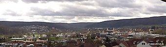 lohr-webcam-05-04-2018-11:20