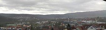 lohr-webcam-05-04-2018-12:40