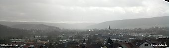 lohr-webcam-05-04-2018-12:50