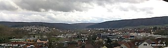 lohr-webcam-05-04-2018-14:20