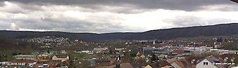 lohr-webcam-05-04-2018-14:40