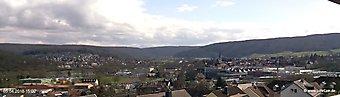 lohr-webcam-05-04-2018-15:00