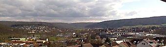 lohr-webcam-05-04-2018-15:40