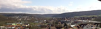 lohr-webcam-05-04-2018-15:50