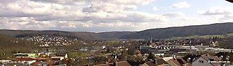 lohr-webcam-05-04-2018-16:30