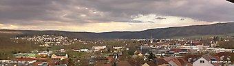 lohr-webcam-05-04-2018-18:30