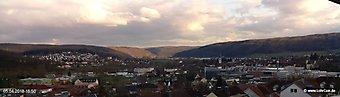 lohr-webcam-05-04-2018-18:50