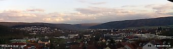 lohr-webcam-05-04-2018-19:10
