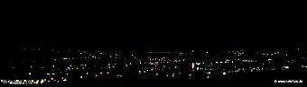 lohr-webcam-05-04-2018-21:00