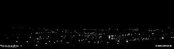 lohr-webcam-05-04-2018-22:50