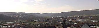 lohr-webcam-06-04-2018-10:40