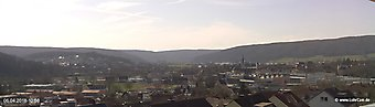 lohr-webcam-06-04-2018-10:50