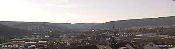 lohr-webcam-06-04-2018-11:20