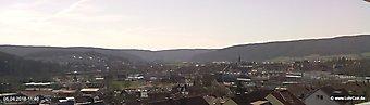 lohr-webcam-06-04-2018-11:40