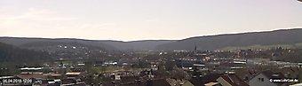lohr-webcam-06-04-2018-12:00