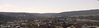 lohr-webcam-06-04-2018-12:10