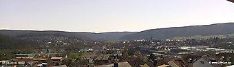 lohr-webcam-06-04-2018-14:00