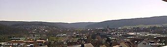 lohr-webcam-06-04-2018-14:10